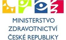 Aktuální výskyt onemocnění COVID-19 v ČR
