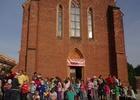 Fotografie z Noci kostelů