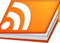 Zprovoznění RSS informačních kanálů města