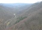 Za studánkami Josefovského údolí