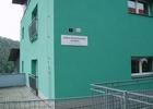 Volný byt v Domě s pečovatelskou službou na ulici Komenského 1