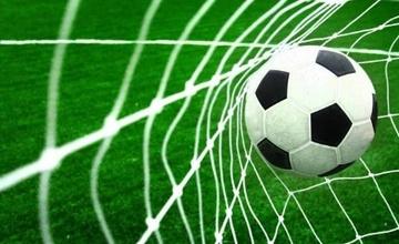 Fotbal muži: FK Adamov - TJ Sokol Doubravice n/S