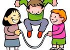 Sportovní odpoledne - přivítání školního roku s MKM