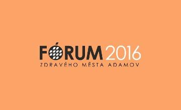 Fórum 2016