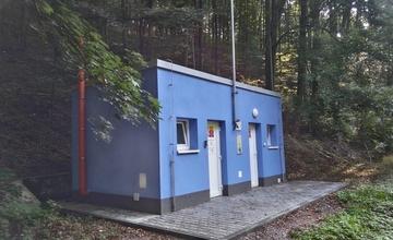 Aktuální informace k dodávkám pitné vody