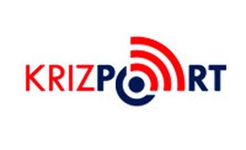KRIZPORT - spuštění nové služby pro neslyšící osoby, které potřebují nahlásit mimořádnou událost