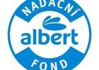 Obchůdky s Albertem