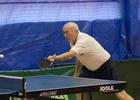 Turnaj ve stolním tenisu bez omezení