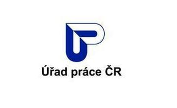 Oznámení Úřadu práce ČR
