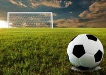 Fotbal muži: FK Adamov - TJ Sokol Kořenec