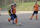 II. liga malé kopané: AJETO Adamov - FC Světlá