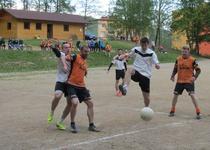 Ajeto - FC Šebetov 1:0 (1:0)