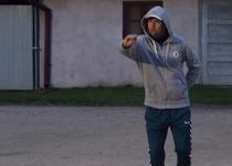 ČERLINKA Open - Litovel