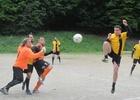 AJETO Adamov - FC DYNAMO ČÍŽOVKY 1:0 (0:0)