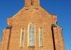 Noc kostelů opět i v našem městě