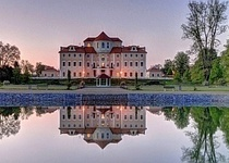Centrope ČESKO - Liblice