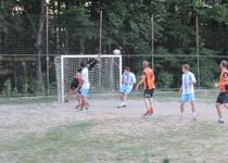 AJETO Adamov - FC Světlá0:1