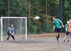 Ajeto - FK Rudná 2:0 (0:0)