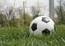 Fotbal muži: FK Adamov - TJ Sloup