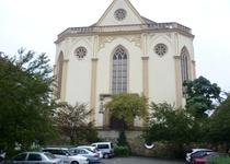 Vycházka Suchý - Boskovice ve fotografiích