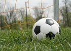 Fotbal muži: FK Adamov - FK Černá Hora