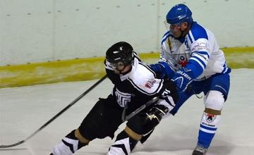 Rozlosování hokejového oddílu 2017/2018