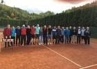 ADAMOV OPEN 2017