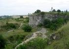Vycházka - Stránská skála - Bílá hora -Akátky - Stará osada