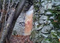 Vycházka nejen za pomníčky u Alexandrovky