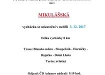 Zpravodaj 12/2017 - oprava tiskové chyby
