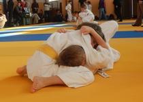 Judo klub Samuraj informuje