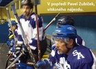 Spartak Adamov - Tatran Hrušky 3:2 na SN (0:0, 0:0, 2:2)