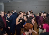 8. ples města Adamova ve fotografiích