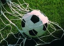 Fotbal muži: FK Adamov - AFK Letovice