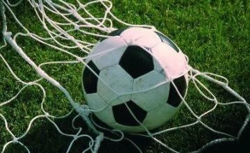 Fotbal muži: FK Adamov - TJ Sokol Olomučany