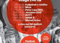 Festival RE:PUBLIKA