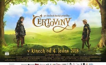 BIOGRAF LÁSKA V ADAMOVĚ... - 2. film