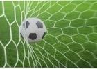 Fotbal muži: FK Adamov - TJ Sokol Bořitov