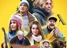 Zájezd do blanenského kina na film: CHATA NA PRODEJ