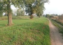 24 hodin kolem řeky Moravy