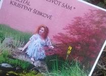 Recitál Kristýny Šebkové