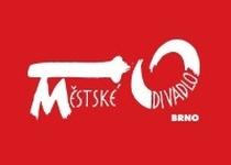 Zájezd do Městského divadla Brno na muzikál BIG