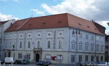 Zájezd do divadla Reduta Brno na koncert nazvaný: CHODNÍČKY K LIDOVÉ PÍSNI