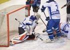 Hokej muži: Spartak Adamov - TJ Rájec-Jestřebí