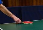 Spartak Adamov - oddíl stolního tenisu informuje