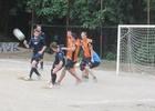 II. liga malé kopané: AJETO Adamov - FC Rašov