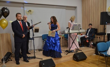 9. ples města Adamova