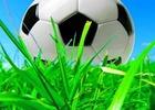 Fotbal muži: FK Adamov - SK Doubravice n. Svitavou