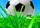 Fotbal muži: FK Adamov - Tělovýchovná jednota Sloup