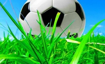 Fotbal muži: FK Adamov - TJ Sokol Rudice